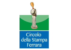 Circolo della Stampa Ferrara