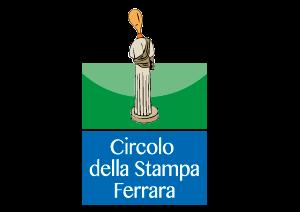 Circolo della Stampa Ferrara